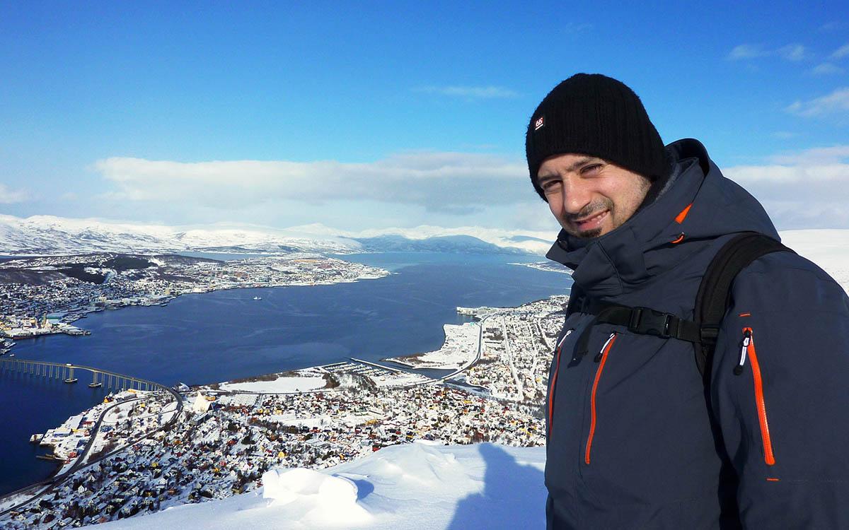 Tromso_David